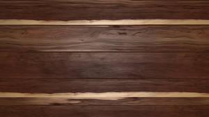 Wood Planks Background nr 1