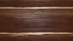 Wood Planks Background nr 1 by RVMProductions
