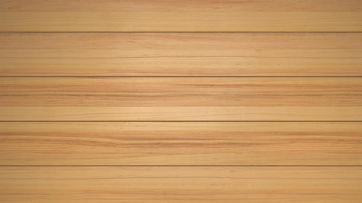 Wood planks background nr 2 by rvmproductions on deviantart - Wood design image ...