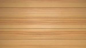 Wood Planks Background nr 2