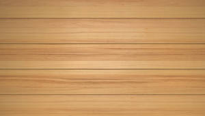 Wood Planks Background nr 2 by RVMProductions