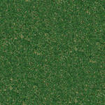 Seamless grass by RVMProductions