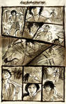 The River Dwellers Pg 3