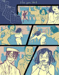 The River Dwellers Pg 10