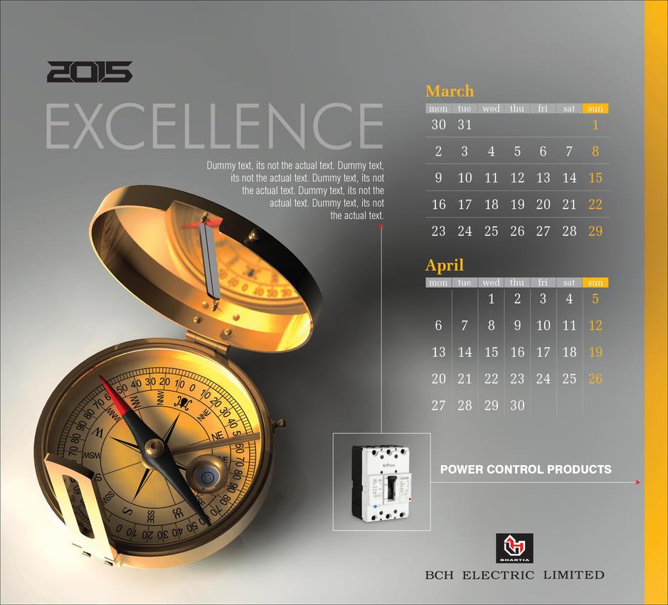 Bch table calendar 2015 by pixelstudioct on deviantart for Table design 2015