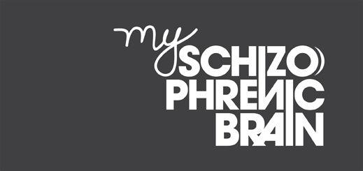 schizophrenic id