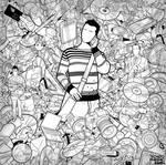 Computer Arts Cover