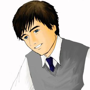 mafer-seow-wayn's Profile Picture