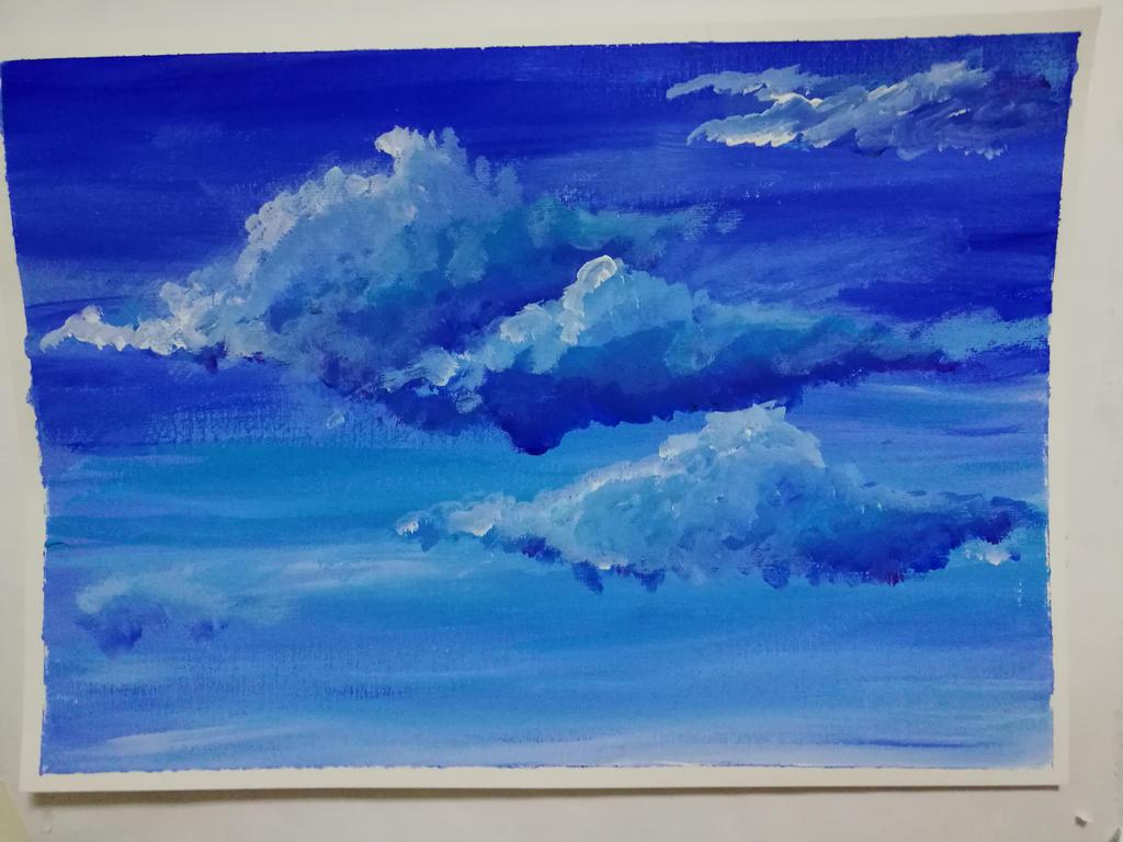 Sky by mafer-seow-wayn