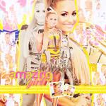 Amazing Girl Demi Lovato