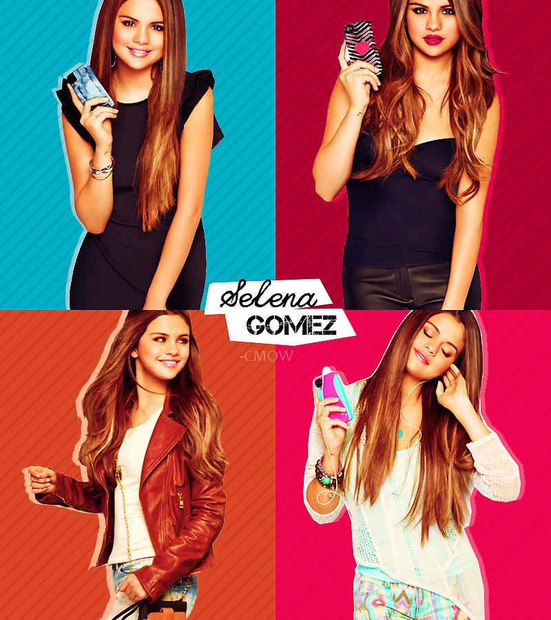 Selena Gomez   Letras.com (156 canciones)