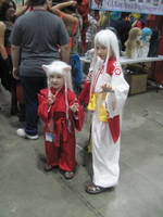 AX 2010: Too Cute... by enstyledesign