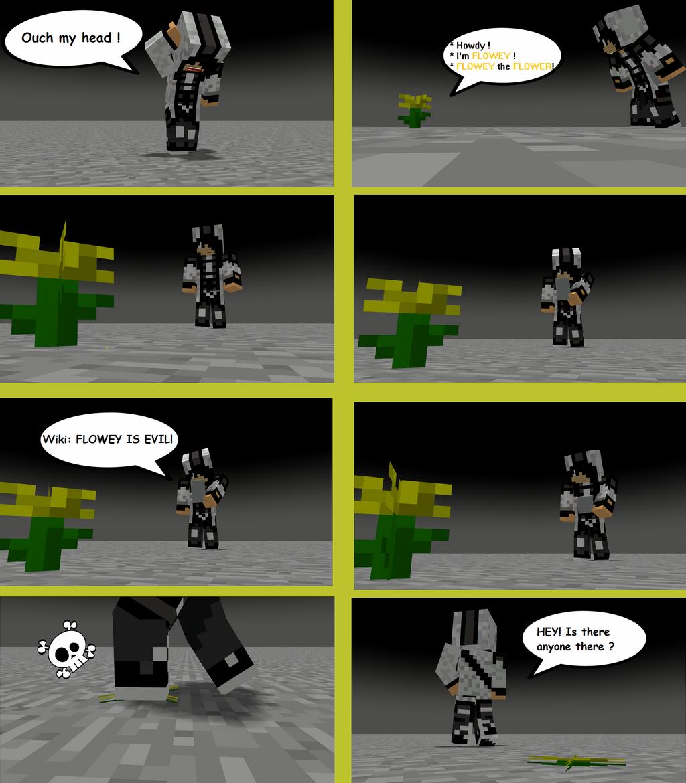 Undertale [1.10.2] [1.9] [1.8.9] / Моды для Майнкрафт ...