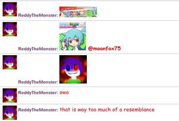 Anime chatango chat rooms