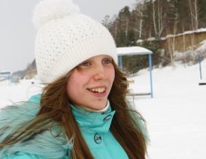 ILikeCold's Profile Picture
