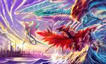 Yu-Gi-Oh!!5DS