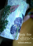 Decoupage 5 by anabell18
