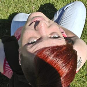 Vylia's Profile Picture