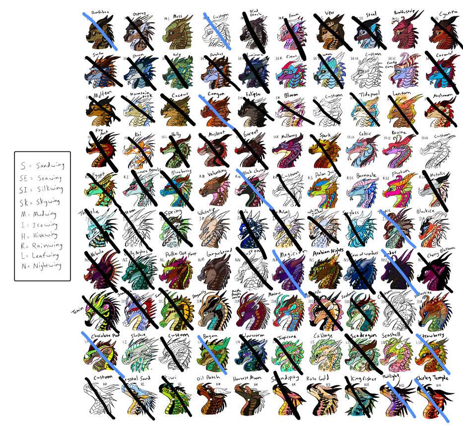 18fac96acc91a AprilSilverWolf's Journal | DeviantArt