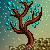 Jewel Tree Pixel