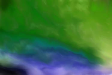 Abstract Skys Stock Background