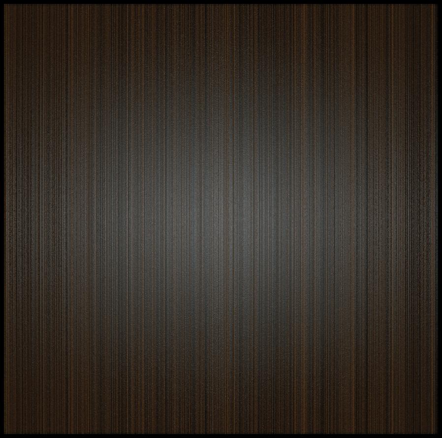 Dark Brown Metal Wood Texture By Madetobeunique On Deviantart