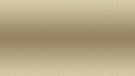 Background weave gold texture