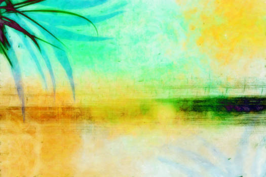 abstract background texture 5