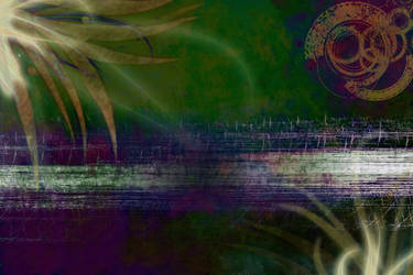 abstract background texture 6