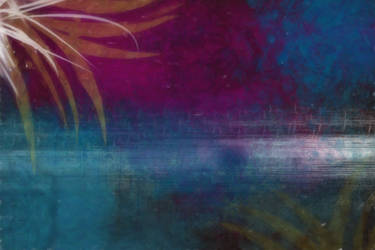 abstract background texture 8