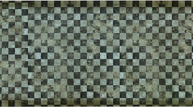 Stock Grunge Floor PNG cut-out