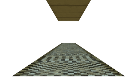 Stock Grunge Floor and ceiling