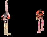 flamingo transparent stock png