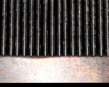 close-up 3d bird cage bars png