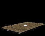 3d carpet room rug