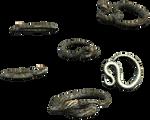 Free Stock Snake Python