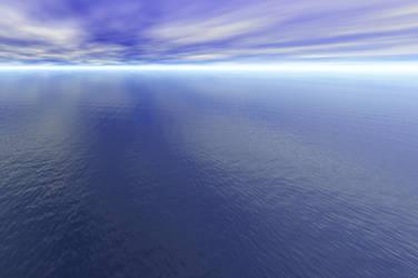 BEAUTIFUL Water Ocean Waves