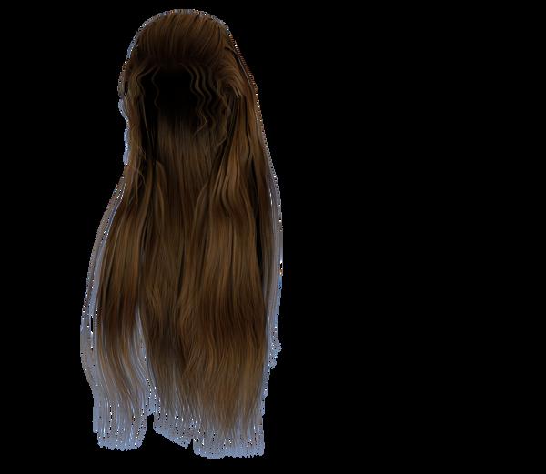 hair stock photos - photo #6