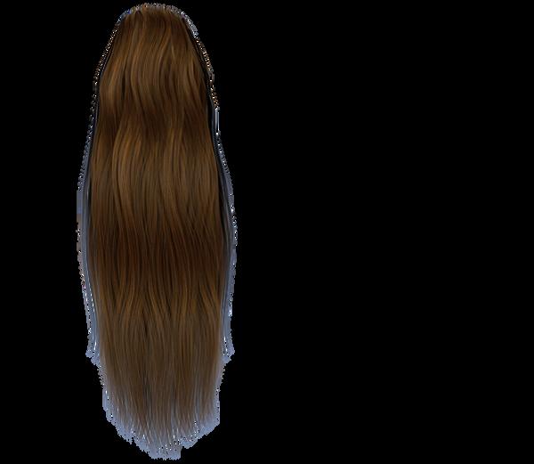 hair stock photos - photo #12