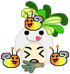 Poppy Longtart (3) by MomoShino
