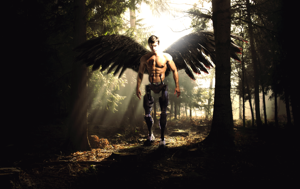 [Image: angels_and_demons_by_wolvydesigns-d5kkx18.png]