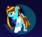 Sailor Kp