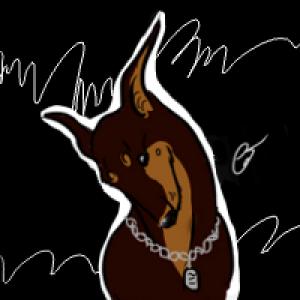 IncredibleNacho's Profile Picture