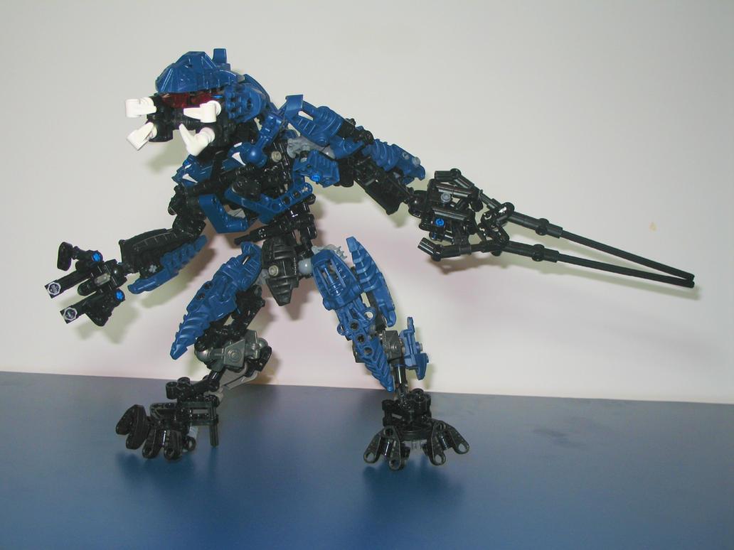 [MOC] coup de coeur: moc halo. Lego_bionicle_elite___sword_by_retinence