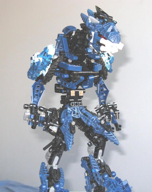 [MOC] coup de coeur: moc halo. Lego_elite___clear_picture_by_retinence