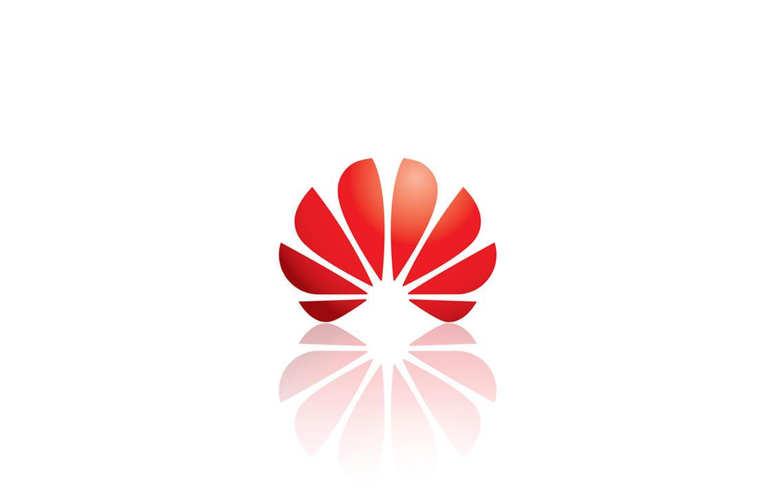 Simple Wallpaper Logo Huawei - huawei_wallpaper_by_jjcui  Graphic_676867.jpg