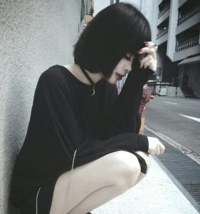 ashiru17's Profile Picture