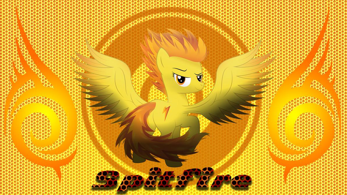 http://th09.deviantart.net/fs71/PRE/f/2013/274/d/a/spitfire_wallpaper_by_lugiponi-d6oshxh.png