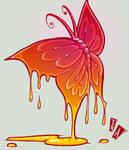 Spiritfly
