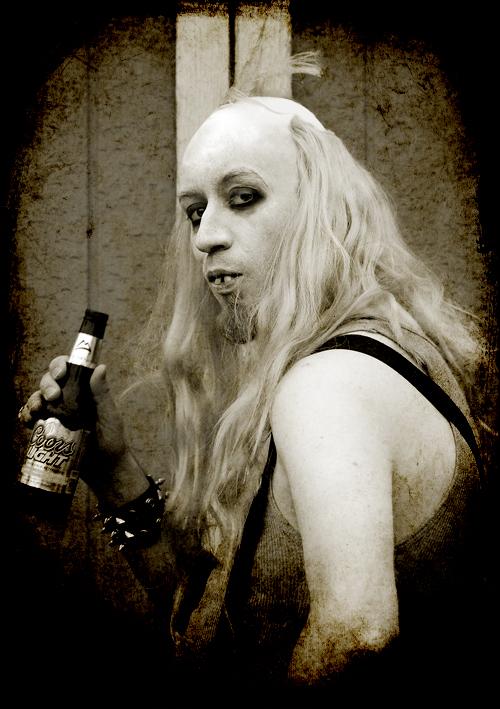 nosredna1313's Profile Picture
